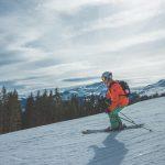 Jak wybierać sprzęt narciarski?