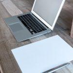Leasing sprzętu elektronicznego staje się coraz bardziej powszechny