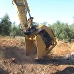 Jaki sprzęt w leśnictwie jest niezbędny?
