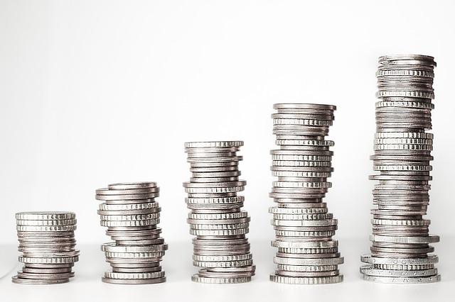Pomoc doradców finansowych w zakresie kredytów hipotecznych