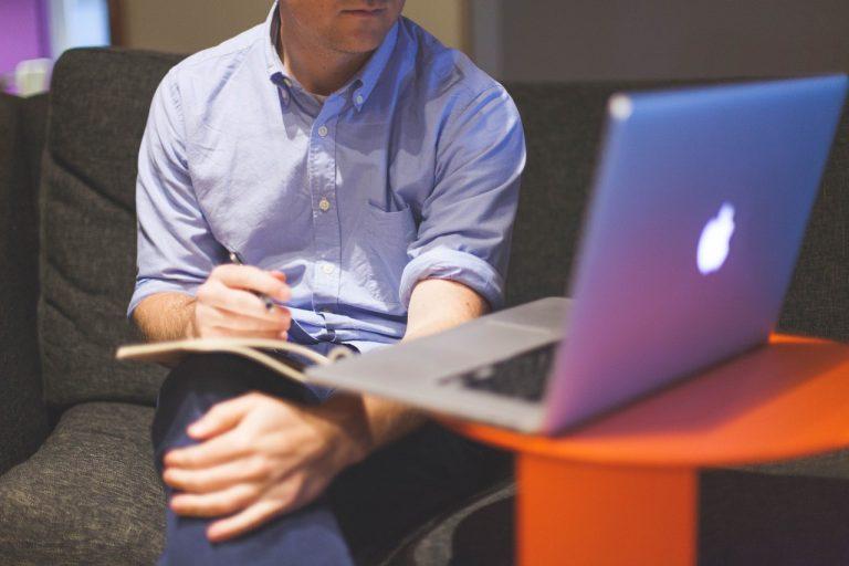 Generowanie leadów – nowoczesna forma pozyskiwania klientów