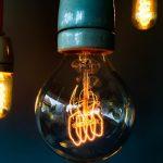 Warto zadbać o jakość oświetlenia w danym miejscu