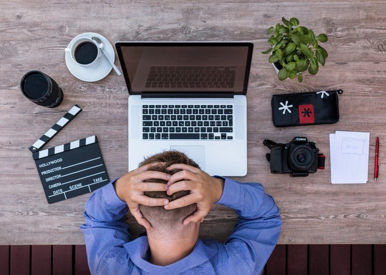 Dlaczego warto zadbać o pozycjonowanie swojej strony internetowej?