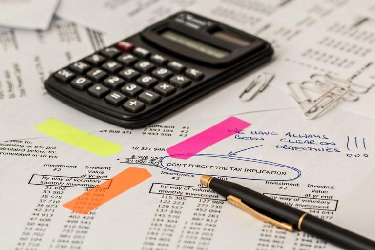 Jak sprawdzić informacje o konkretnych ubezpieczeniach?