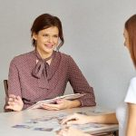 Na czym polega psychoterapia?