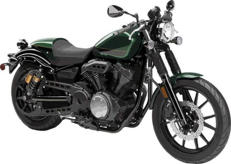 Na czym polegają szkolenia motocyklowe?