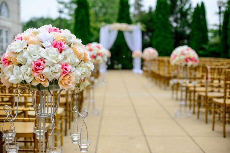 Doskonały fotograf ślubny dla każdej pary