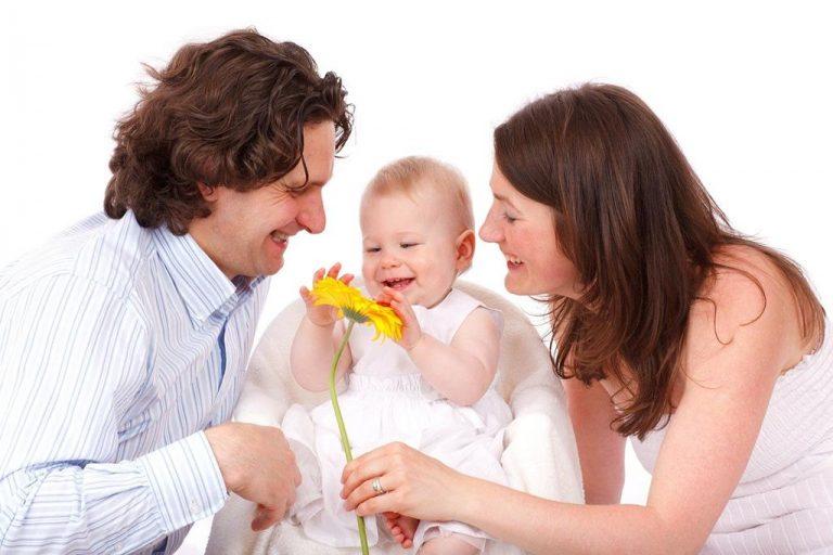 Upominki odpowiednie do wręczenia na Dzień Ojca