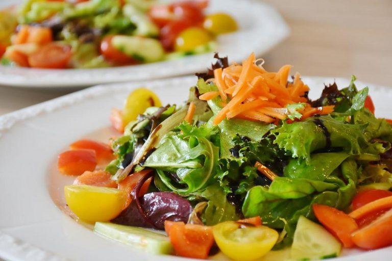 Czy daleka jest droga do dobrego dietetyka?