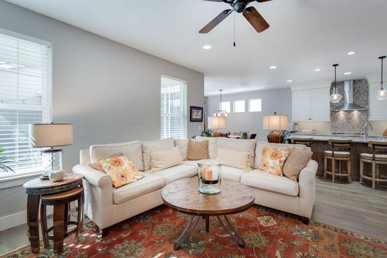 Pomoc w wyborze polisy ubezpieczeniowej właściciela domu, która odpowiada Twoim potrzebom