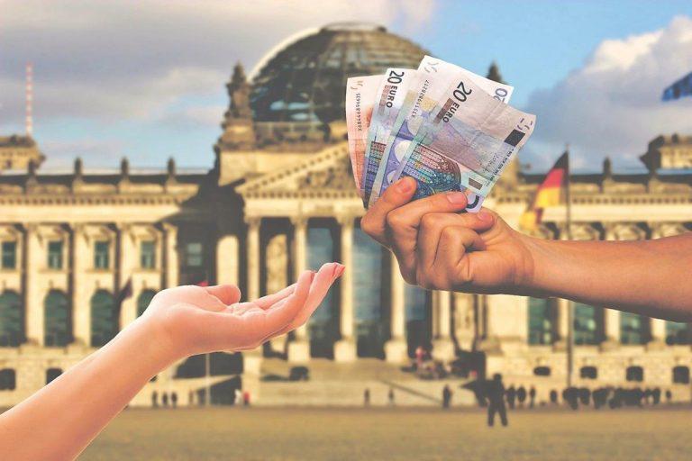 Masz dzisiaj problemy z finansami? Przejrzyj te wskazówki teraz!