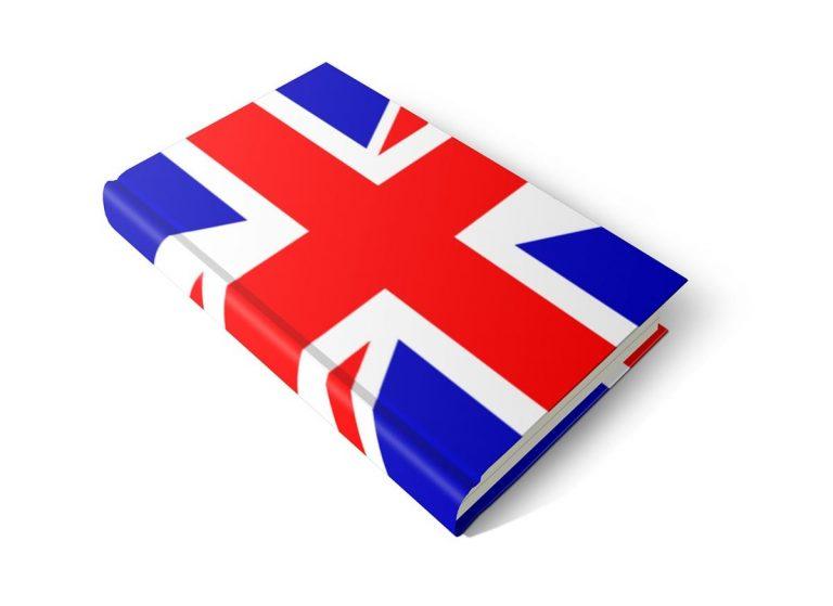 Czy poszukujecie dobrej szkoły języka angielskiego?